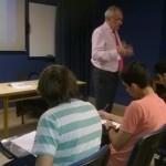 Conférence (4) (2)