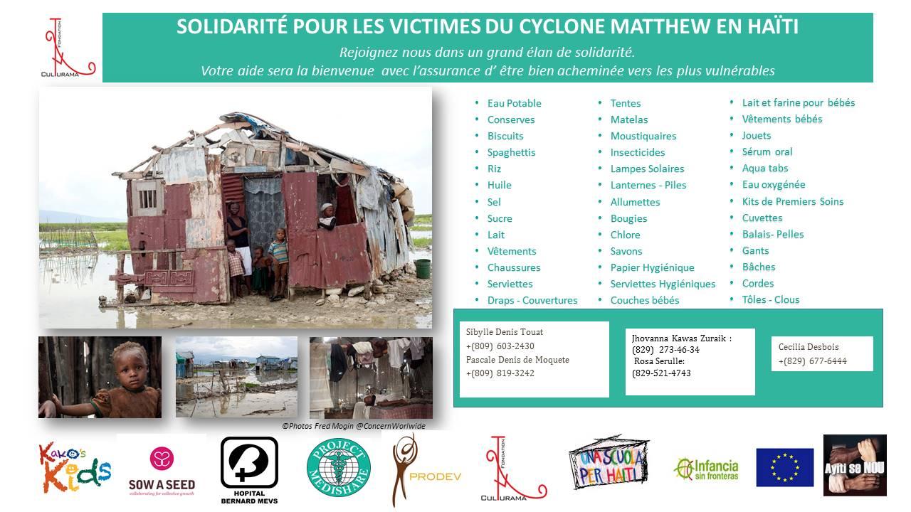flyer-lycee-cyclone-matthew-haiti-fr