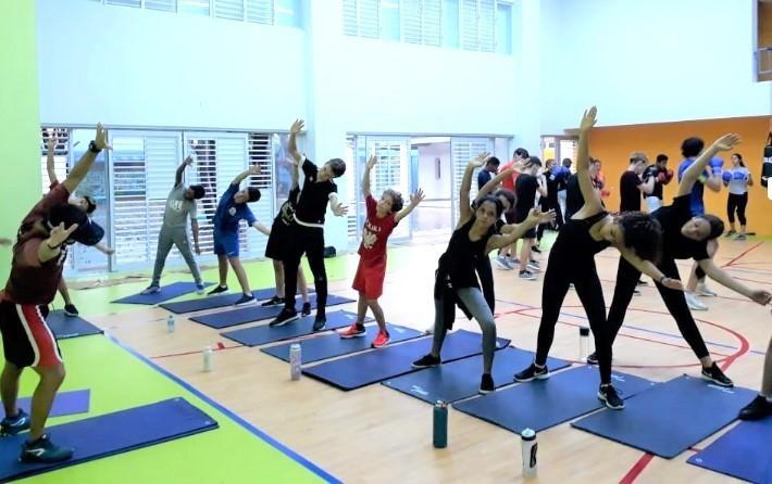 association-sportive-preparation-physique-general