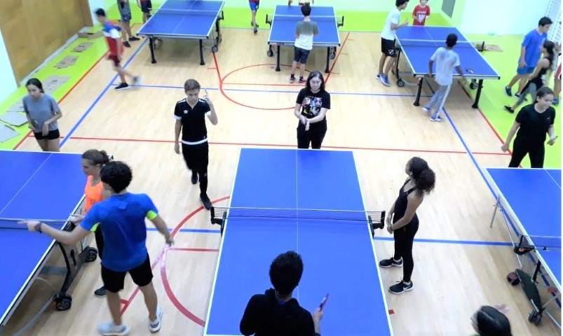 association-sportive-tennis-de-table